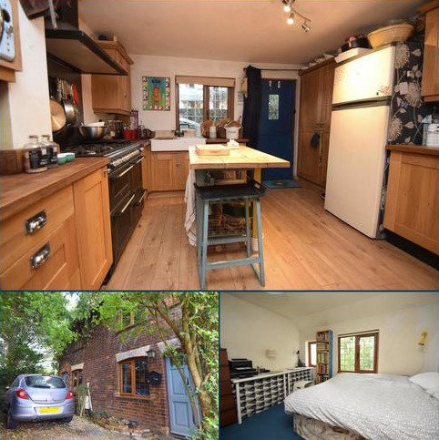3 bedroom semi-detached house for sale - Main Road, Boreham, CM3 3HG