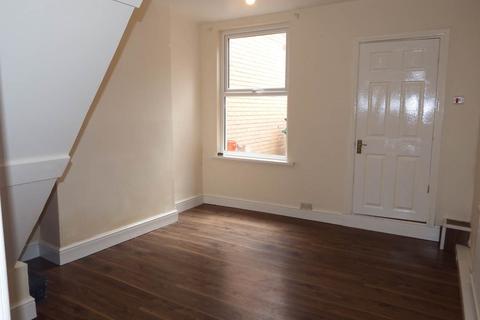 2 bedroom terraced house to rent - Norwood Road, Radford, Nottingham
