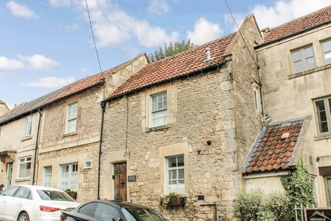2 bedroom terraced house for sale - Whitehill, Bradford on Avon, Wiltshire
