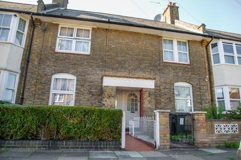 2 bedroom terraced house for sale - Kevelioc Road, N17
