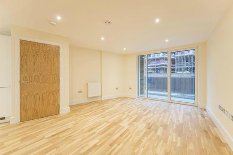 2 bedroom apartment for sale - Elite House, 15 St. Annes Street, London, E14