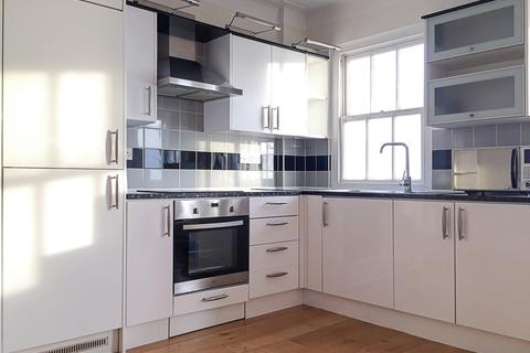 2 bedroom apartment to rent - Kings Road