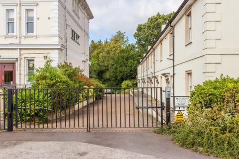 2 bedroom apartment for sale - Grove Hill Road, Tunbridge Wells