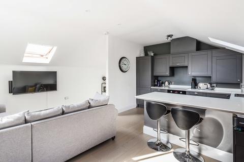 2 bedroom apartment for sale - Grove Hill Road, Tunbridge Wells