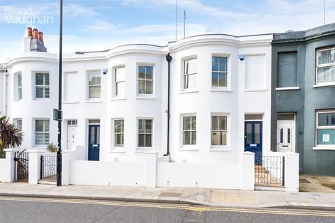 2 bedroom terraced house for sale - Surrey Street, Brighton, BN1
