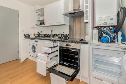 1 bedroom flat for sale - Napier Road - TOWN CENTRE - LU1 1RF