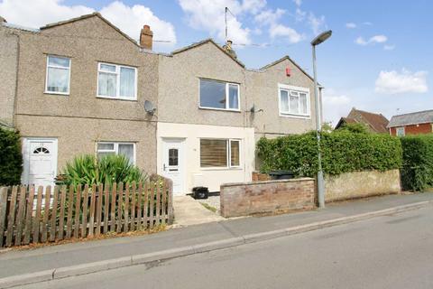 2 bedroom terraced house to rent - High Street, Haydon Wick, Swindon, Wiltshire, SN25