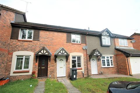 2 bedroom terraced house to rent - Saddleback Road, Swindon, Wiltshire, SN5