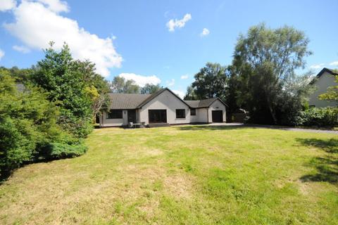 3 bedroom detached bungalow for sale - Corrieview, 3 Glenspean Park