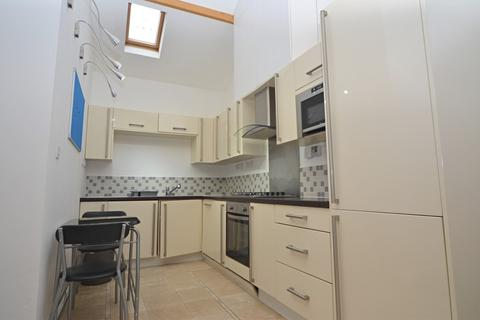 2 bedroom apartment to rent - St Vincents Court, Princes Avenue