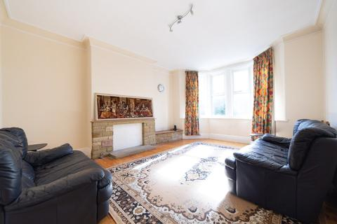4 bedroom terraced house to rent - Alexandra Road, Heaton, Newcastle upon Tyne