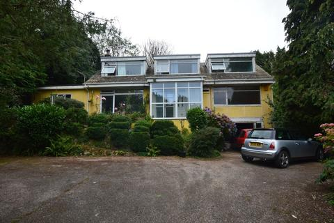 4 bedroom detached house for sale - Maidencombe, Torquay