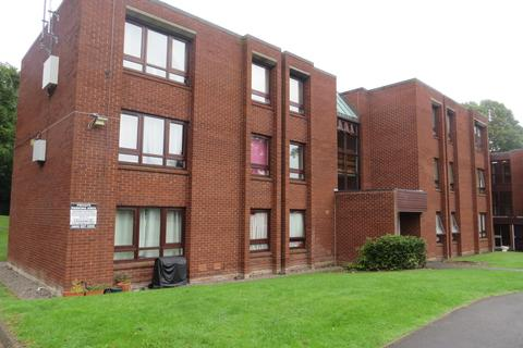 1 bedroom flat to rent - Bowlas Avenue, Sutton Coldfield