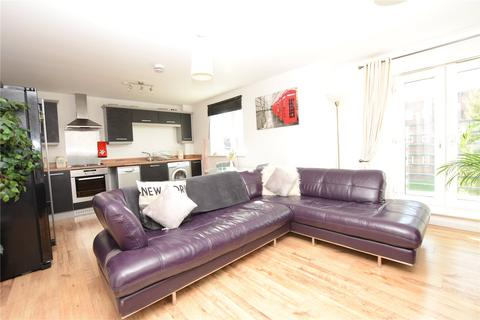 2 bedroom apartment for sale - Fenton Place, Middleton, Leeds, West Yorkshire