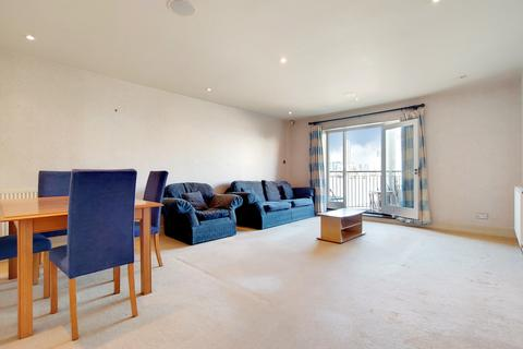 2 bedroom apartment to rent - Atlantic Court, East India Dock, E14