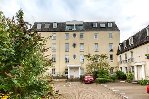 3 bedroom apartment for sale - Caledonian Crescent, Edinburgh, Midlothian