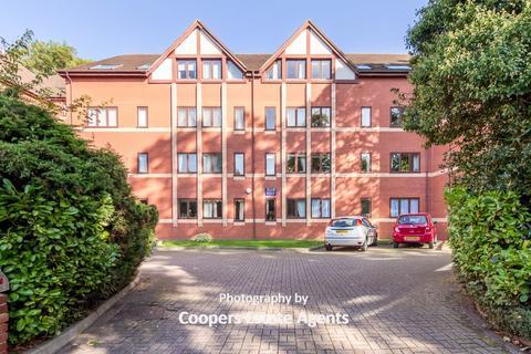 2 bedroom apartment for sale - Chandler Court, Davenport Road, Earlsdon