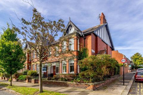5 bedroom terraced house for sale - Wingrove Road, Fenham, Newcastle Upon Tyne, Tyne And Wear