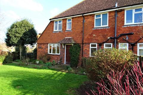 3 bedroom semi-detached house to rent - Friars Close, Hassocks
