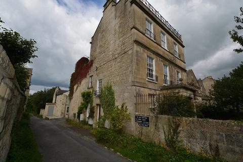 1 bedroom flat to rent - Church Road, Combe Down