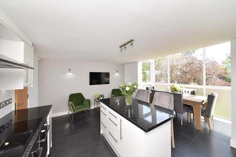 2 bedroom apartment to rent - Stanley Road, Knutsford