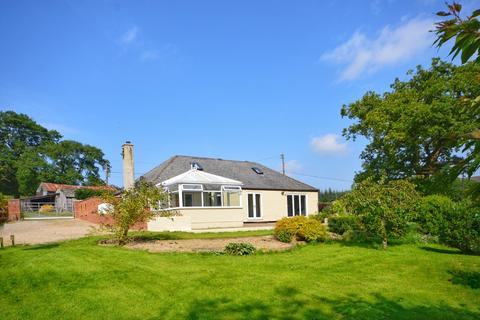 4 bedroom detached bungalow for sale - Redford, Hamsterley, Bishop Auckland