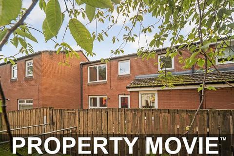 2 bedroom apartment for sale - MAIN DOOR, 18  Crawford Lane, Partick, Glasgow, G11 6TL