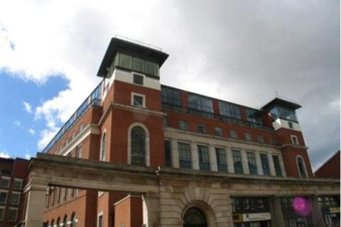 2 bedroom flat to rent - Hatton Garden, Liverpool,