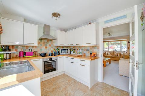 3 bedroom semi-detached house for sale - Cornbrook Grove, Waterlooville
