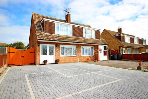 3 bedroom semi-detached house for sale - Herne Bay