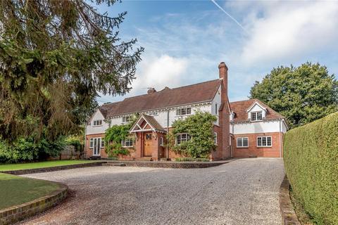 5 bedroom detached house for sale - Yattendon Road, Upper Basildon, Reading