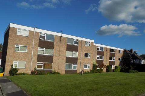 2 bedroom flat to rent - Clarence Road, Sutton Coldfield