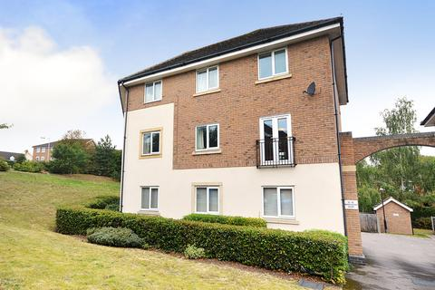 2 bedroom flat for sale - Whistlefish Court, Norwich