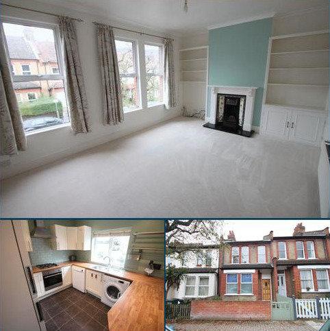 2 bedroom flat to rent - Blandford Rd, Beckenham