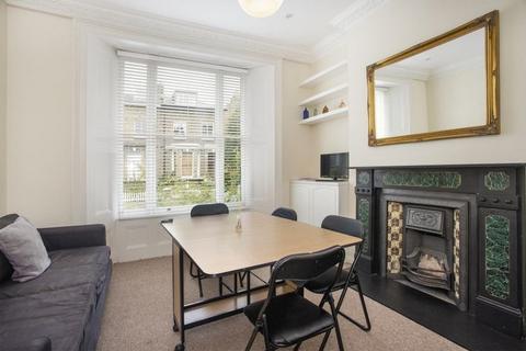 1 bedroom flat for sale - Bassein Park Road W12