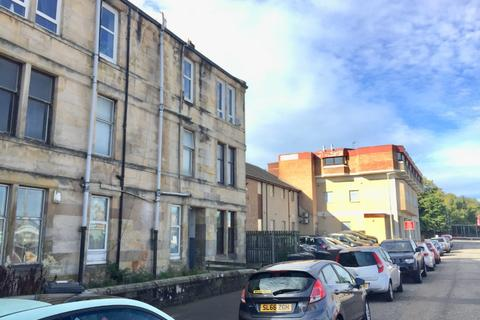 1 bedroom flat to rent - Blackhall Street, Paisley, Renfrewshire