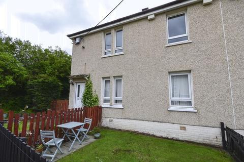 2 bedroom apartment to rent - 15 Wheatley Crescent, Kilsyth