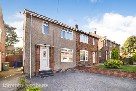 2 bedroom semi-detached house for sale - Derwent Close, Seaham, Durham, SR7