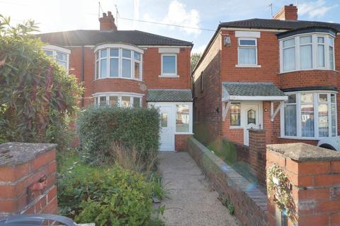 3 bedroom semi-detached house to rent - Silverdale Road, Beverley High Road