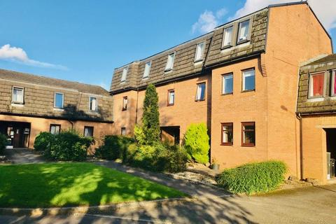 2 bedroom flat for sale - Mahon Court, Moodiesburn, Glasgow, G69 0QE
