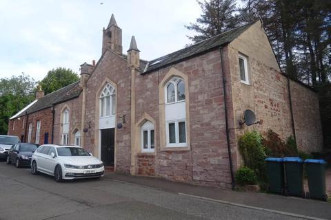 1 bedroom flat to rent - Imrie Court, Back Street , Bridge of Earn