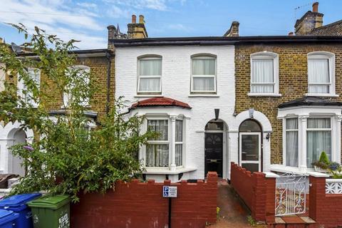 3 bedroom semi-detached house for sale - Kirkwood Road, London SE15
