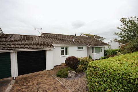 2 bedroom semi-detached bungalow for sale - Parc Sychnant, Conwy