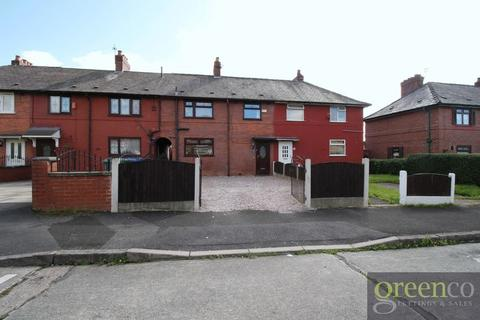 3 bedroom semi-detached house to rent - Staplehurst Road, Manchester
