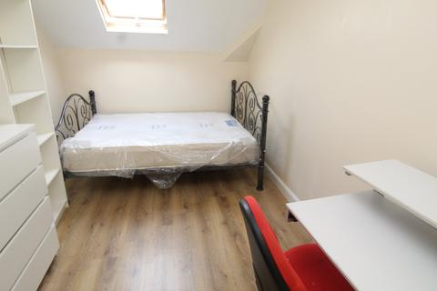 1 bedroom house share to rent - Glynrhondda Street, Cathays, Cardiff
