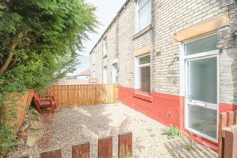 2 bedroom terraced house to rent - Belle Vue Terrace, Crawcrook