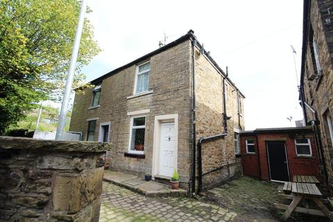 2 bedroom cottage for sale - PITHOUSE LANE, Norden, Rochdale OL12 7RA