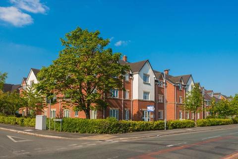 2 bedroom apartment for sale - Ferryside, Warrington