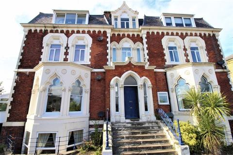 2 bedroom apartment for sale - Westwood, Scarborough, YO11 2JD