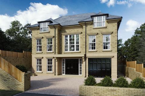 4 bedroom property with land for sale - London Road, Sevenoaks, Kent, TN13